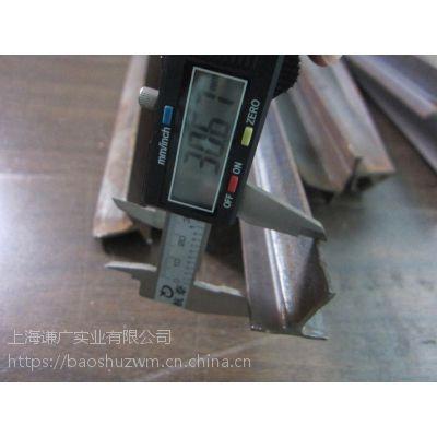 本溪热轧异型钢一级代理 30*30*4热轧T型钢本溪特价销售