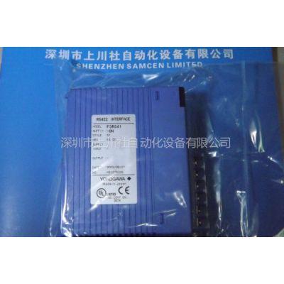 供应特价供应横河模块  .F3XD64-4F