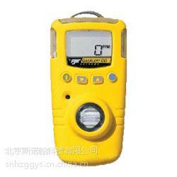 BW氨气浓度报警仪,GAXT-A氨气检测仪