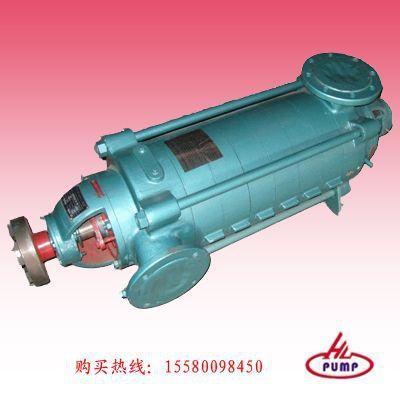 供应DM型矿用多级泵,DM型矿用多级泵型号,DM型矿用多级泵配件