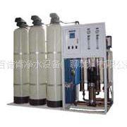 供应地下水处理设备、井水处理设备、农村生活饮用水设备