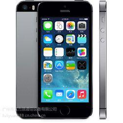 供应Iphone 5S