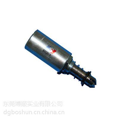 博顺BS-3054T提花机电磁铁