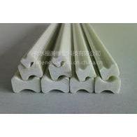 厂家特价包装机炉条 纤维杆 缩膜杆栅条 碳纤维条