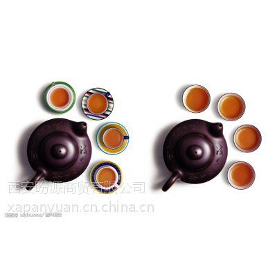 供应西安茶具礼品、商务礼品、定制茶具套装可定制logo