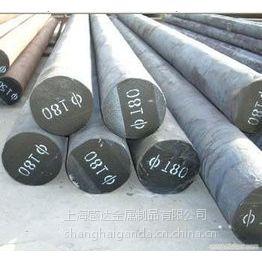 上海宝钢G10CrNi3Mo轴承钢板料 圆棒现货批发 G10CrNi3Mo化学成分介绍