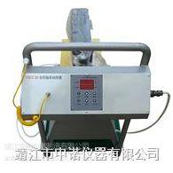 智能轴承加热器SMDC38-12