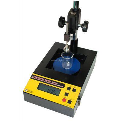 供应玛芝哈克 糖蜜、味精比重、固含量、浓度测试仪QL-120BS