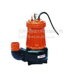 潜水泵 型号:AS30-2CB