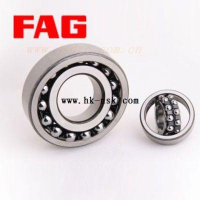 供应安徽FAG轴承精品安徽进口FAG轴承特价安徽进口轴承会双华