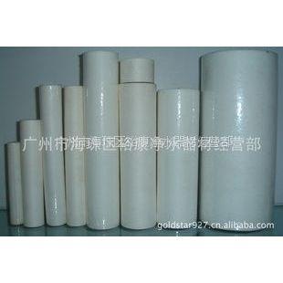 供应PP滤芯 PP熔喷滤芯 纤维滤芯 高精度过滤 10寸/20寸/40寸