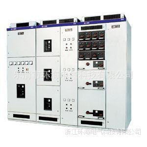 mcc素材囹�a_mns低压抽出式开关柜 pc柜 mcc柜 mns受电柜 联络柜