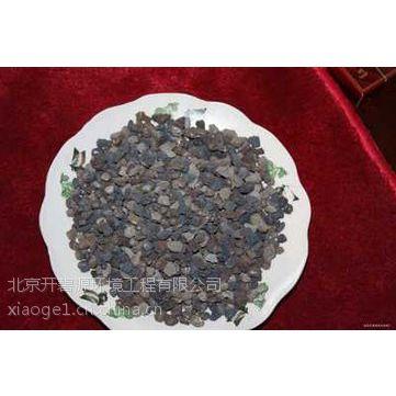 燕郊海绵铁滤料、海绵铁