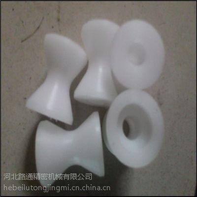 各种塑料制品、异型零件、注塑件、尼龙制品、各种塑料件加