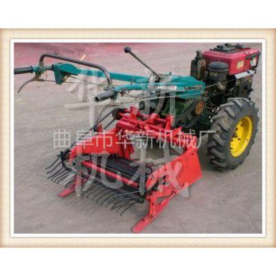 供应2013土豆收获机报价,HX专业土豆收获机厂家,河北土豆收获机价格