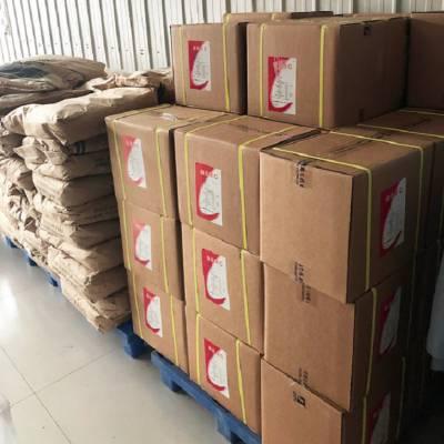 厂家直销食品级L-抗环血酸 防腐剂L-抗环血酸