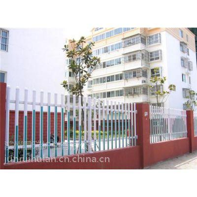 苏州PVC护栏,栏杆,君瑞护栏,PVC护栏,栏杆规格