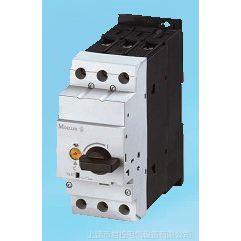 特价销售断路器 金钟穆勒断路器空气断路器PKZ24