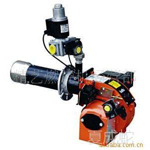 天然气燃烧器。液化气燃烧器。压铸机配件。燃气燃油系