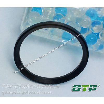新能源专用密封圈 丁青材质耐油耐磨 台湾沃尔顶(OTP)