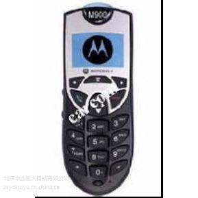 中西供##摩托罗拉车载电话 型号:HSW- M930C 库号:M310444