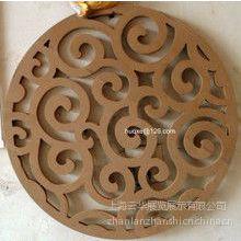 供应上海多层板雕刻/切割 上海铝塑板雕刻 上海三夹板雕刻/切割