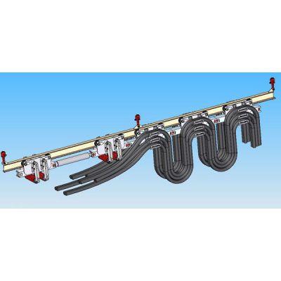 供应矿用电缆单轨吊厂家/矿用拖运车[供应]_液压机械及部件
