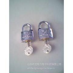 供应不锈钢挂锁