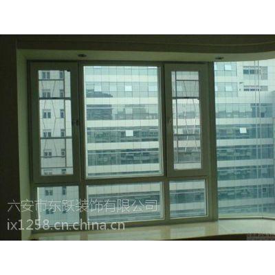 供应楼顶防晒阳光房|露天防晒阳光房|六安东跃装饰