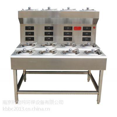 供应环保节能12头煲仔饭机 煲仔饭机 港式煲仔饭机 厨房设备 直销