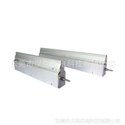 铝合金风刀 压缩空气风刀 除尘除水冷却气刀 高压气流干燥设备