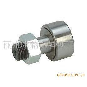 供应提供优质滚针(轮)轴承加工