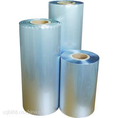 包装材料,防静电耗材,办公用品