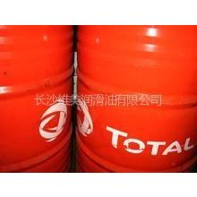 供应道达尔 Carter SY WM320含合成型(聚醚)闭式齿轮油