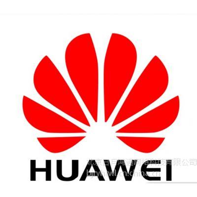 日月鸿通网络公司LE0SWLAN9300