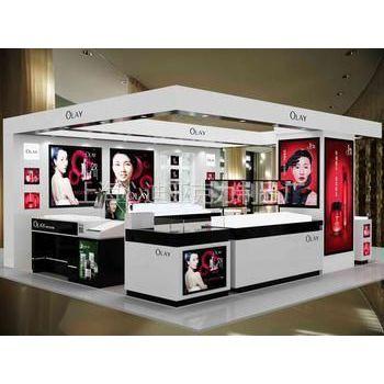 供应化妆品柜台设计化妆品柜台批发化妆品柜台销售化妆品柜台定制化妆品柜台报价