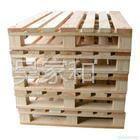 供应出口免熏蒸木托盘,木箱