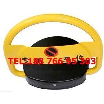 供应汽车锁,海南澄迈汽车锁厂家专卖