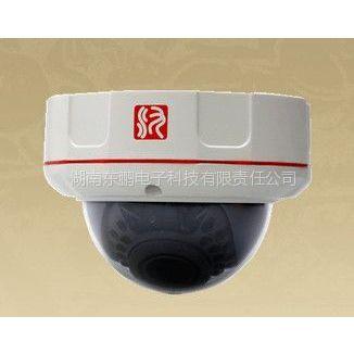 供应湖南汉邦总代理HB800系列高清半球型网络摄像机,长沙监控