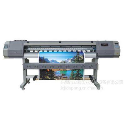 供应热转印数码印花设备 奥威高速打印机每小时达到88平方米