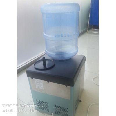 安徽定做制冰机 制冰机质量 制冰机款式 酒吧制冰机 ktv制冰机
