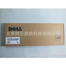 供应DELL戴尔SK-8120 KB212-B 旭丽USB游戏办公键盘 8115升级批发