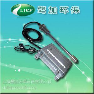 LJEP-ISI杀菌灭澡型静电场离子棒水处理器