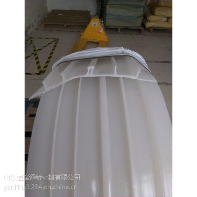 遇水膨胀EVA塑料止水带背贴式止水带厂家