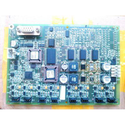 供应长沙OTIS奥地斯电梯电路板维修,LWB-2称重板GBA26800KJ1维修