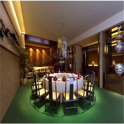 【香河中式餐桌餐椅家具厂家直销_实木椅子中式 老榆木家具定制】