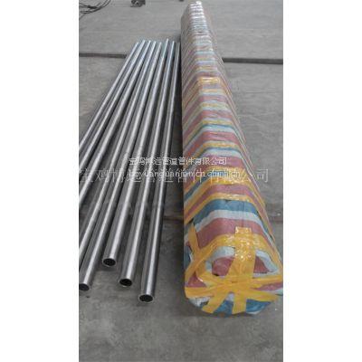 供应宝鸡博远159*(6+1.2)外包钛复合管 电厂专用
