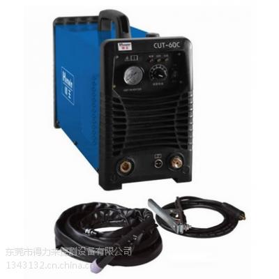 维修焊王焊机CUT-60G逆变等离子切割机IGBT模块