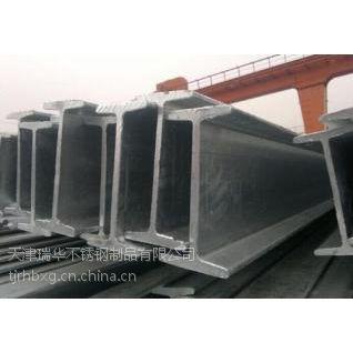鞍钢钢轨65Mn铁路钢轨上海钢轨轻轨重轨规格24-38-43-60-120GK