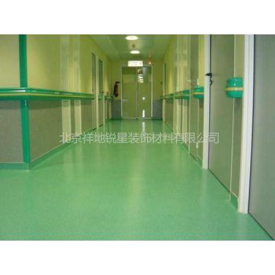 供应供应PVC地板施工 专业地坪施工队伍 十年工作经验 您的不二之选